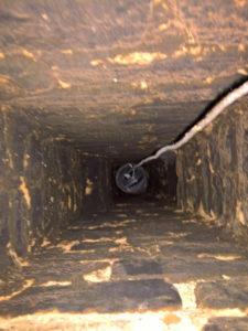 Chimney Liner Bristol