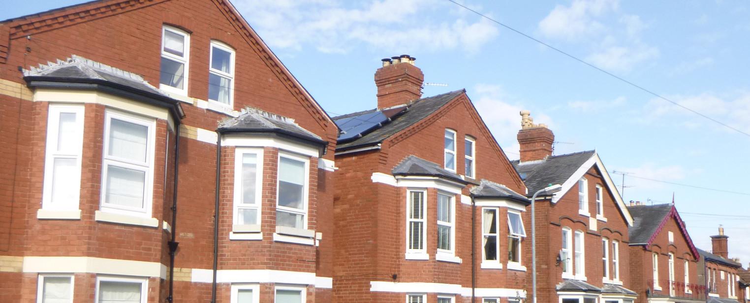 chimney and flue servicing UK