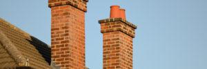 Chimney Bristol FAQs