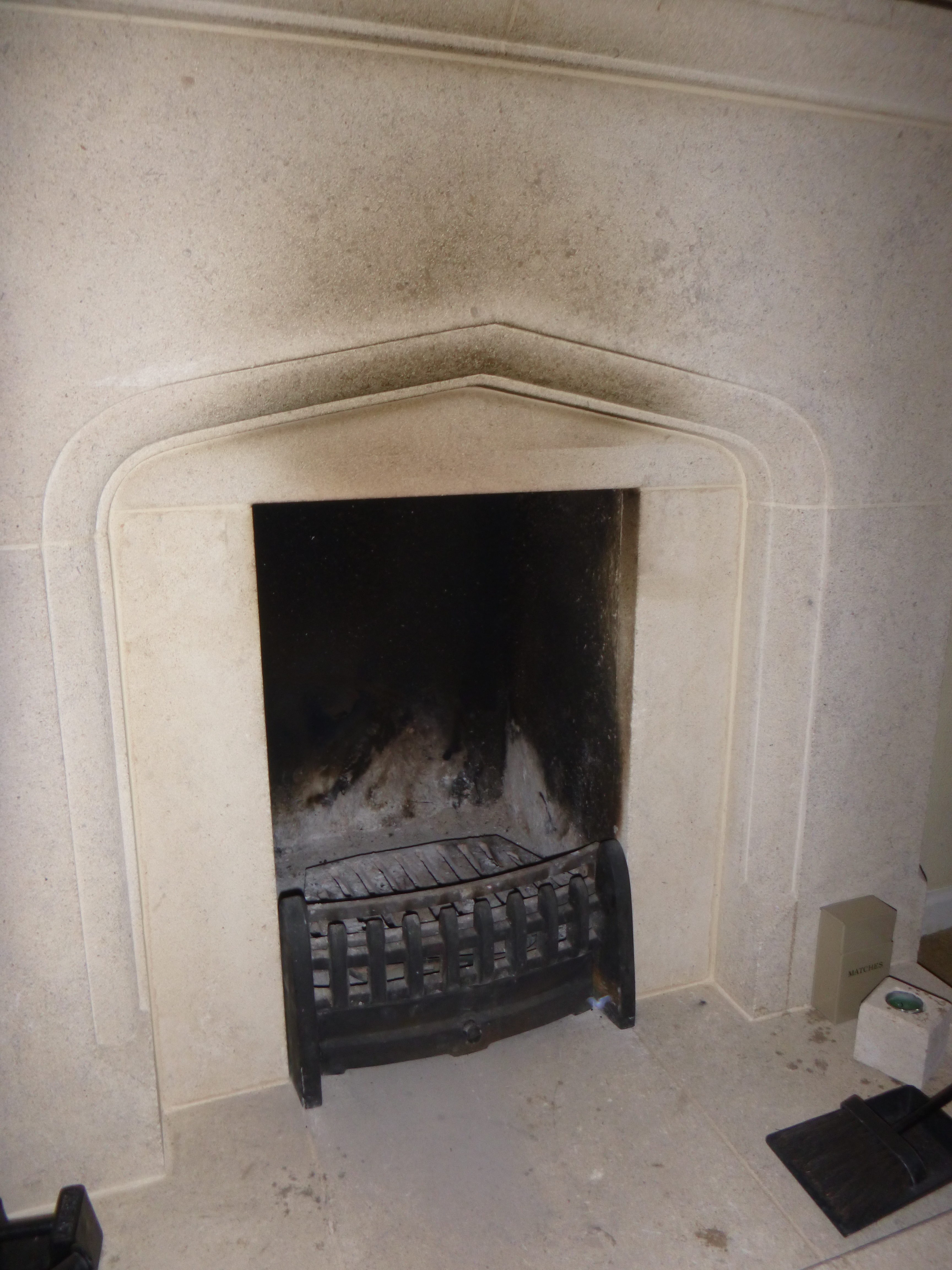flexible now chimney quartz installation pannels fitt fitting fireplace supply a liner quote get flue grey stove