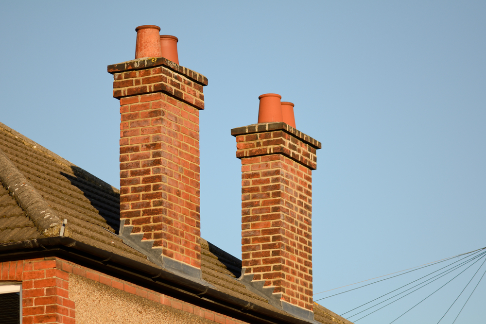 All Of Your Chimney Faqs Answered