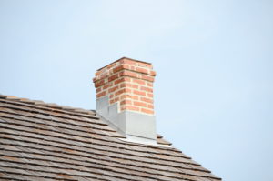 Chimney Flue Oxford